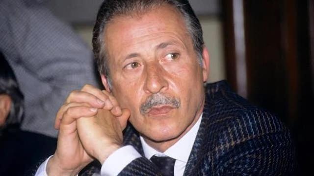 Arte-e-legalità,--il-19-luglio-a-Catania-per-ricordare-Paolo-Borsellino