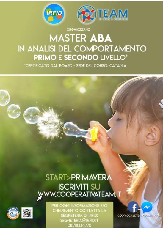 MASTER-A.B.A.-DI-I°-e-II°-LIVELLO-