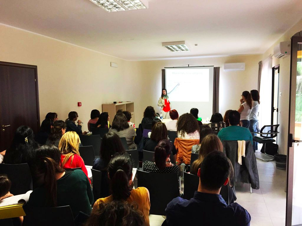 Prima-sessione-corso-di-formazione-ECM-per-Tecnico-del-comportamento--ABA